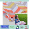 Großverkauf Swaddle Verpackungs-Baby-Musselin-Wäsche-Tuch-Musselin-Gaze-Decke