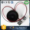 Fb45 con Fbwj-02 e Em9767 Hot Sell Electret Condenser Microphone con Loudspeaker e Connector