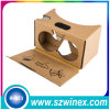 Virtual reality de Vr 3D Glasses pour Phone Google Cardboard 2