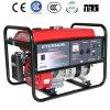 Trailer automática Generator Set (BH2900)