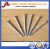 세륨과 ISO Certificate Iron Common Nails