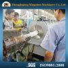 Linha de produção da tubulação de água de CPVC/máquina da fatura