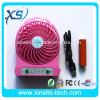 Работающий от батареи стол Прохладный Cooler Mini USB вентилятор с ( XST - F001 )