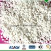 Sulfato granulado do amónio do fertilizante N21%