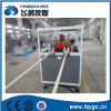 110mm PVC Pipe Manufacturing Plant