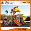 Vasia 2016 Outdoor Playground Equipment für Kids (VS2-6101A)