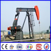Фабрика сразу поставляет блок насоса месторождения нефти