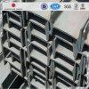 良質および競争価格の鋼鉄I型梁