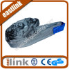 4ton Polyester Round Sling à En1492-2