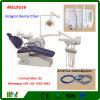 2016 présidences dentaires confortables de clinique de bonne qualité/élément dentaire (MSLDU16)
