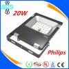 der Flut-20W Qualitäts-Flut-Licht Lichtphilip-3030