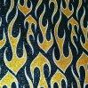 Papel pintado del brillo de la alta calidad para la decoración de KTV