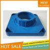Molde plástico personalizado da modelagem por injeção para a caixa plástica do auto dispositivo