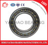 Self-Aligning Roller Bearing (21319ca/W33 21319cc/W33 21319MB/W33)