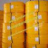 Haltbares Selbst-Adhesive PVC Waterstop nach Thailand