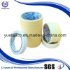 Fabricante Rubber Based Masking Tape Automotive