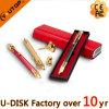 Gift Box (YT-1501L)를 가진 Elegant 주문 Perfume Roller 공 Point Pen