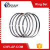 트럭 Engine Part, Hino를 위한 Eb300 Engine Piston Ring