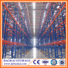 China Supplier Us/ Europe/ Asia Q235 Metal Selective Racks