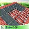 Генератор панели солнечных батарей Poles панели солнечных батарей структуры панели солнечных батарей