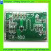 12Vマイクロウェーブレーダーの間隔センサーのモジュール、提供のサンプルHw-M10
