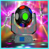 12*20W LED Moving Head DJ Effect Light