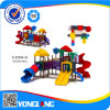 Lustiges Kids Playground für Kids