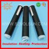 18 mm * 3 Tubo EPDM contracción en frío