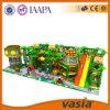 Спортивная площадка 2016 детей крытая Vasia (VS1-6181B)