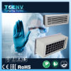 De Gecombineerde Industriële Machines van de Reiniging van de lucht Systeem/het Ziekenhuis Cj0