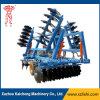Azienda agricola che coltiva le macchine Lishi 710-6.3