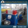 Máquina plástica de la nodulizadora del filamento de los precios competitivos