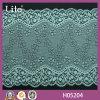 Underwear (H05204)のためのLita New Design Lace