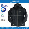Taslon Windbreaker Jacket con High Waterproof