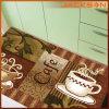 Zone Mat pour Kitchen Flooring