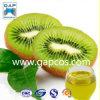 Kiwi Seeds extracto de aceite de Ojos Crema