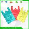 Sacco su ordinazione promozionale riutilizzabile della maglia di acquisto di Eco