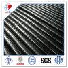 Legierungs-nahtlose Stahlrohre DIN17175 X20crmov121