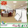 Oficina del uso de Pasillo usar luz del panel perfecta de la luz suave LED