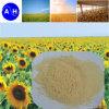 Ácido aminado Hydrolysed Enzymatic do ácido aminado orgânico puro quente da venda