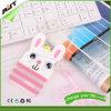사랑스러운 동물성 연약한 TPU 셀룰라 전화 상자 (RJT-0159) 플러스 iPhone6