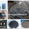 Серебристый графит -194 фабрики Кита естественный