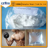 99.8% Muskel-Gebäude-Steroid Puder-Testosteron Cypionate Sustanon 250