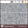 Flooring Tile/Kitchen Countertopのための真珠White Granite