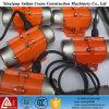 マイクロ振動モーター220V 40Wスクリーニングの振動モーター