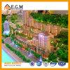 El factor del edificio arquitectónico modelo hermoso de la escala/el modelo del edificio/los modelos de fabricación modelo del edificio residencial