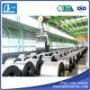 Bobina de aço laminada a alta temperatura de SPHC SAE1010 HRC