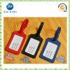Forte modifica dei bagagli del PVC di vendita di prezzi poco costosi caldi della fabbrica (JP-LT033)