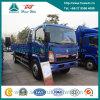 Sinotruk HOWO 4X2 화물 트럭 16 톤