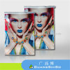 Foto Paper Style Photo Paper per Heat Press Sublimation (GSB-HSB03)